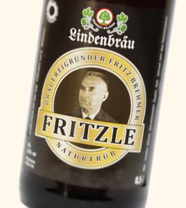 Lindenbräu Fritzle